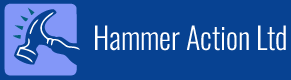 Hammer Action Ltd - Property Maintenance in Paisley | Glasgow & Surrounding Areas